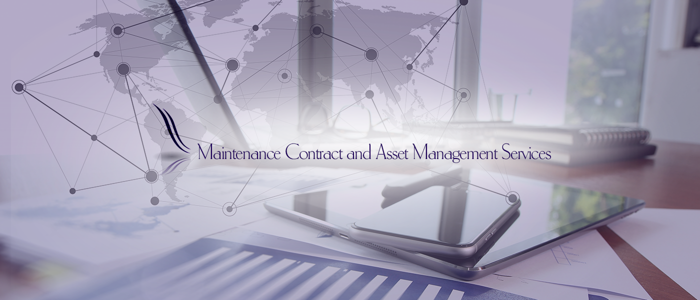 totalassetmanagers_header-04-1