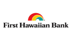 1st Hawaiian Bank