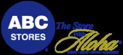 ABC Stores