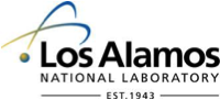 Los Alamos Nation Labratory