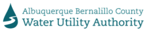 Albuquerque Bernaillo Water Authority